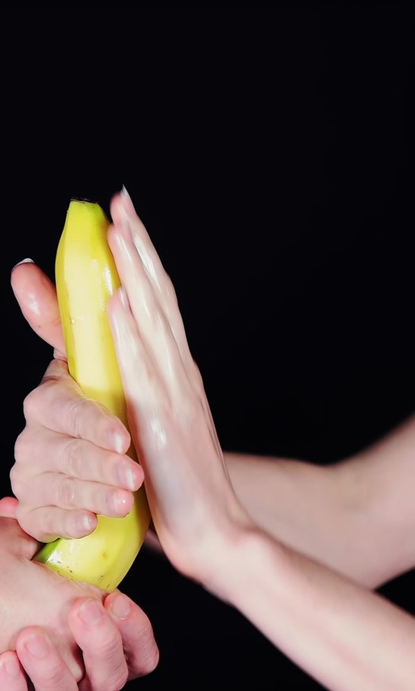 A penis is how you massage this 5 Erotic